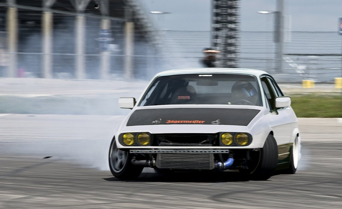 Alfa_Romeo_GTV6_Drift_by_sale_75.jpg