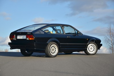 Alfa_Romeo_GTV6_Grand_Prix_02pop.jpg