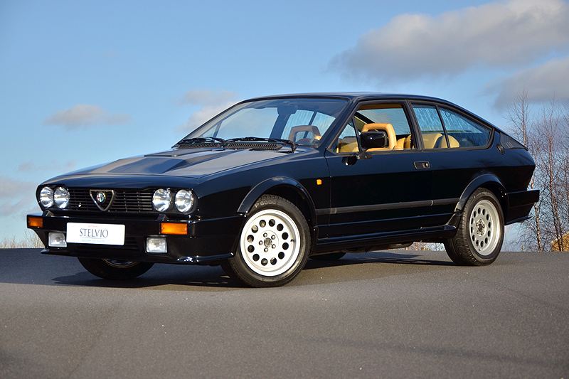 Alfa_Romeo_GTV6_Grand_Prix_03pop.jpg