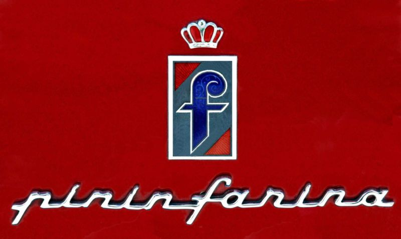 800px-Pininfarina_badge_modified.jpg