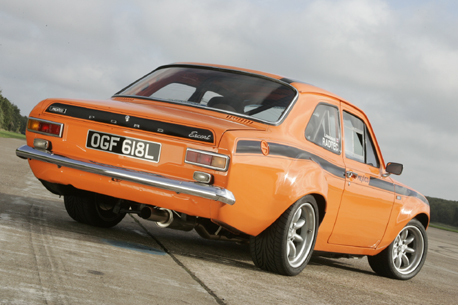 FORD%20ESCORT%20MK1%20MEXICO%20ML1580%208X15.jpg